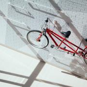 Bicicletas iDealvista